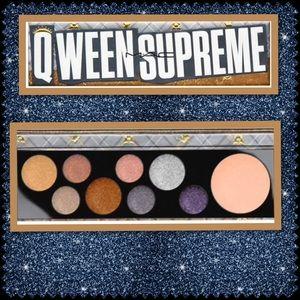 M·A·C Girls Qween Supreme Pallet